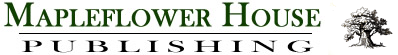 Mapleflower House Publishing Logo